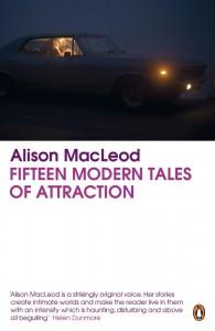 Fifteen Modern Tales_copy