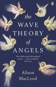 The Wave Theory of Angels_copy